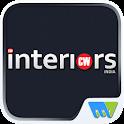 CW Interiors