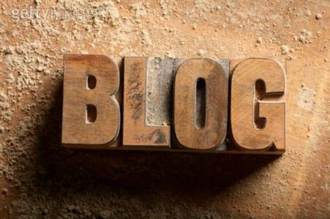 10 Hal Yang Paling Tidak Dibutuhkan Blog Anda