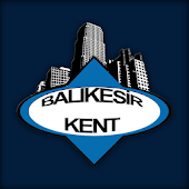 Balıkesir Kent TV ve Radyo