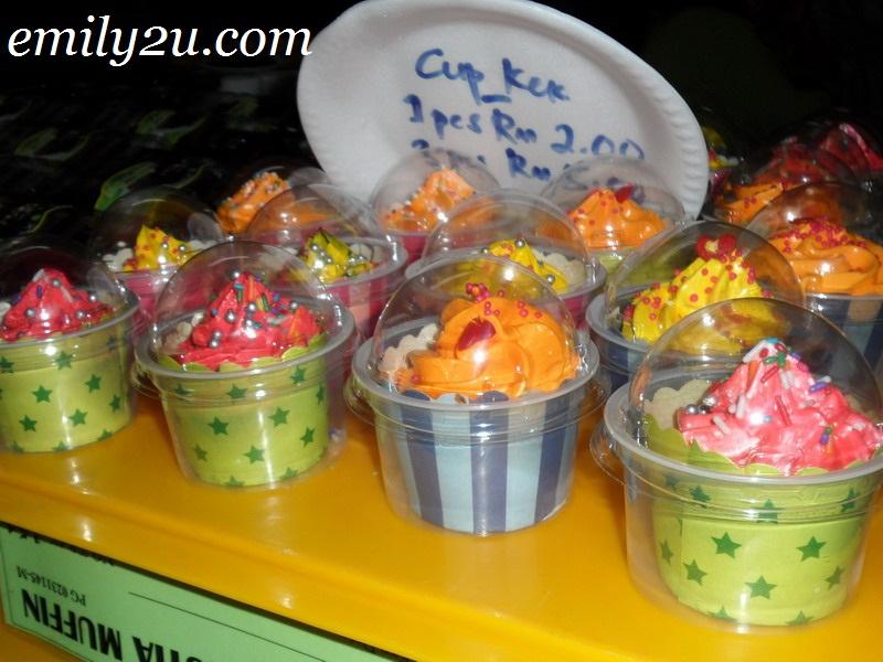 Perak Food Fest