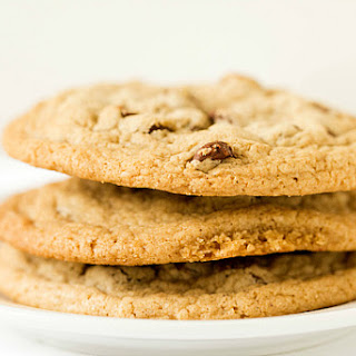Cook'S Illustrated Perfect Chocolate Chip Cookies Recipe