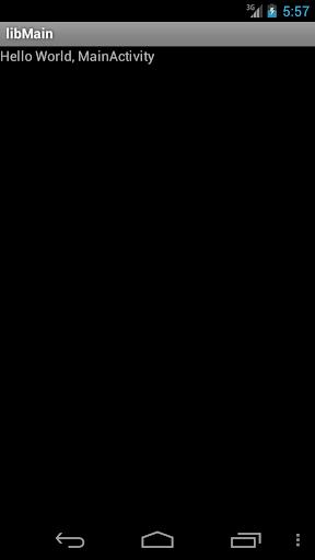 mainApp