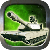 Killer Tank Attack Wars 3D