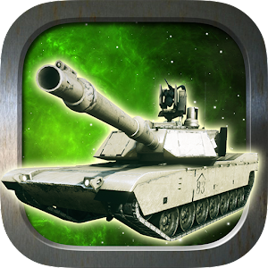 Killer Tank Attack Wars 3D for PC and MAC