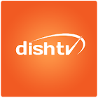 My Account-DishTV icon