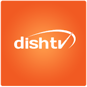 DishTV-ON THE GO
