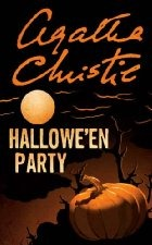 halloween party_christie