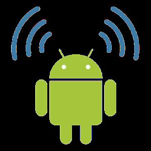 WiFi ADB Pro LOGO-APP點子