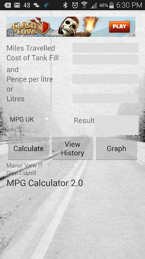Scientific Calculator (Java2ME) - Download