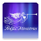 AnGeL Ministries