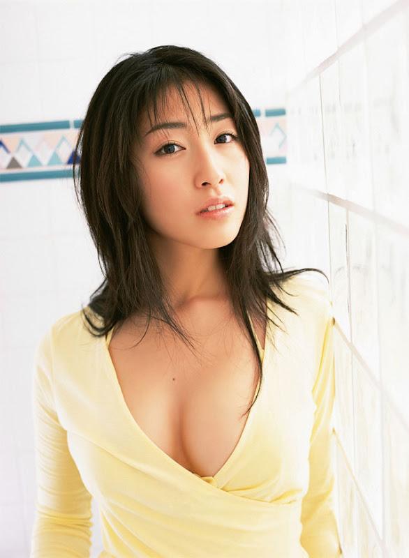 japanese sexy girl hiroko sato jpg 1152x768