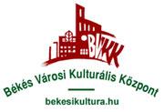 Békés Városi Kulturális Központ