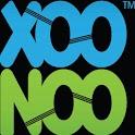 XooNoo logo