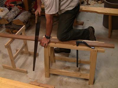 Prime Building A Gramercy Bow Saw Close Grain Bralicious Painted Fabric Chair Ideas Braliciousco