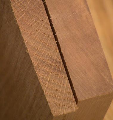 Intro Hand Tools Understanding Wood