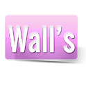 Android Gallery logo