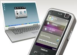Nokia PC Suite