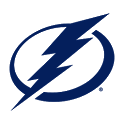 Tampa Bay Lightning Mobile icon