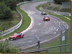 Nurburgring_lap