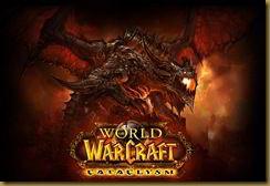 world-of-warcraft-cataclysm-wallpaper