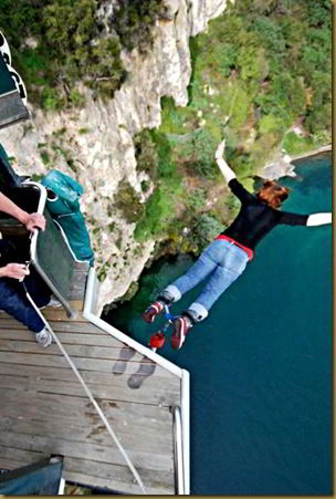 TaupoBungy