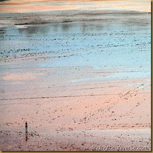 Lake Ballard - Western Australia -3