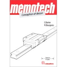 memotech genie mecanique pdf