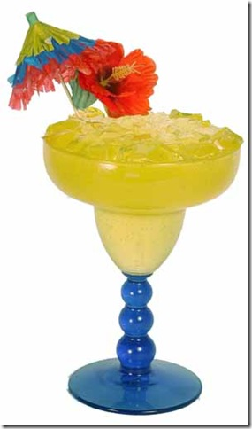 cocktail_margarita-3071