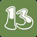 Trnavská13 icon