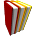 Risale-i Nur Okuma Android logo