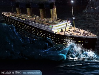 titanic-nautical-1024
