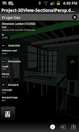Buzzsaw Screenshot 7
