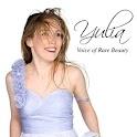 Yulia icon