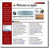 apple-july97