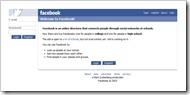 facebook-jan06