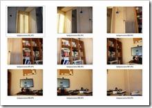 sample-photos