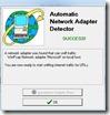 network-adapter-found