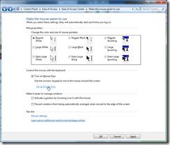 mouse-keys-enable