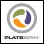 Dusting off PlateSpin's PowerConvert aka Migrate