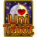 Uni Tarot (8 decks+) icon