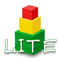 Word Tower Lite logo