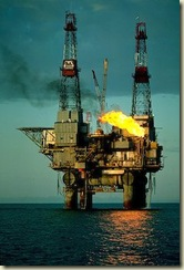 off-shore-oil-rig_3211