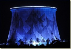 Cooling_Tower_Art_10x