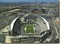 philadelphia_eagles_stadium-14591