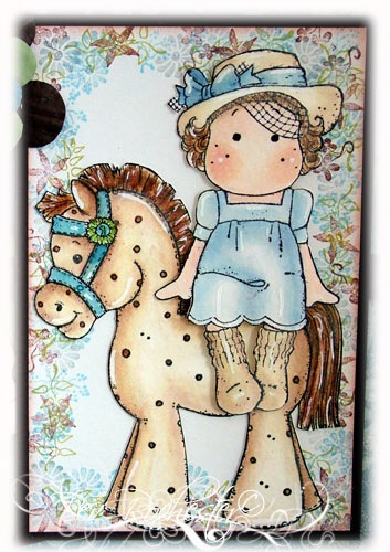magnolia-girl-and-horse-2
