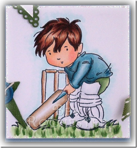 bev-rochester-lotv-cricket-boy1