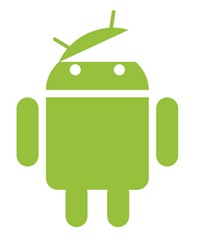 android-open