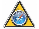 Safari-3-2-Update-Crashes-the-Browser-Annoys-the-Users