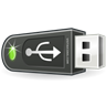 PNG-usb-pendrive.png-256x256