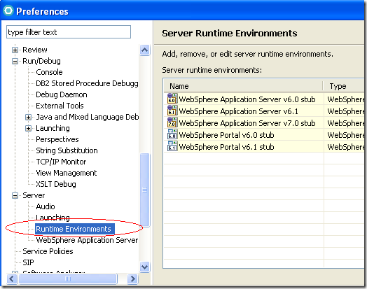 runtime-env-websphere-app-server